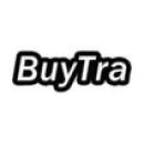 buytra