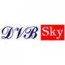 DVBSky