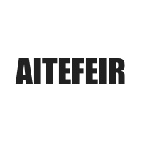 Aitefeir DVB-T Sticks