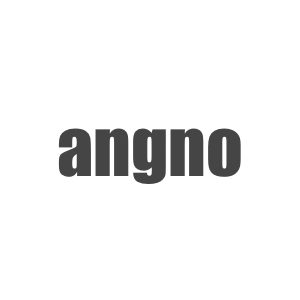 angno DVB-T Sticks