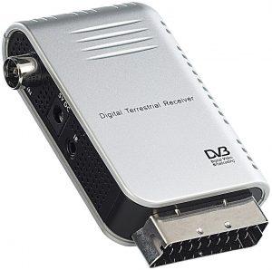 Auvisio DVB-T Sticks