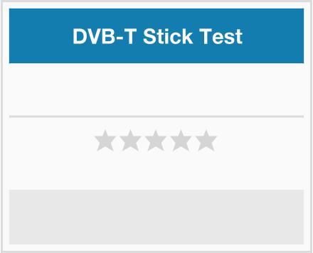 TerraTec T5 Dual  Test