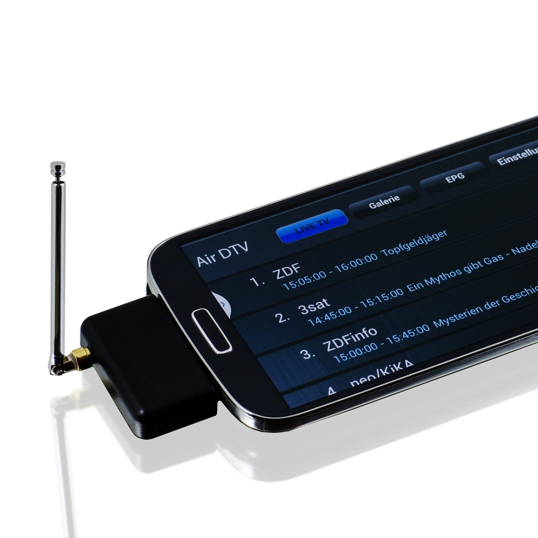CSL-Computer mini DVB-T Stick