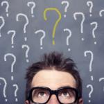 Schlechter Empfang – Was tun?