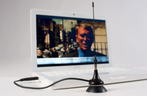Welche DVB-T-Software gibt es auf dem Markt?