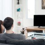 DVB-T Stick wird nicht erkannt – Was tun?