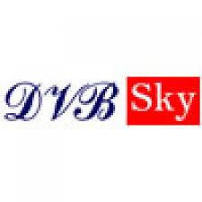 DVBSky DVB-T Sticks