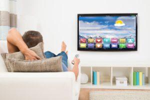 Funktionsweise eines DVB-T-Sticks
