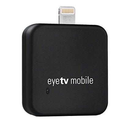Elgato EyeTV