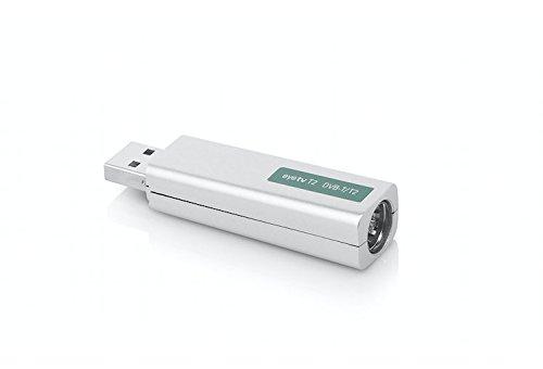 Geniatech GT-1T220160401 EyeTV