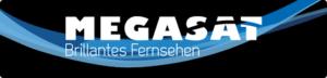 Megasat DVB-T Sticks