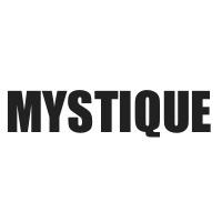 Mystique DVB-T Sticks