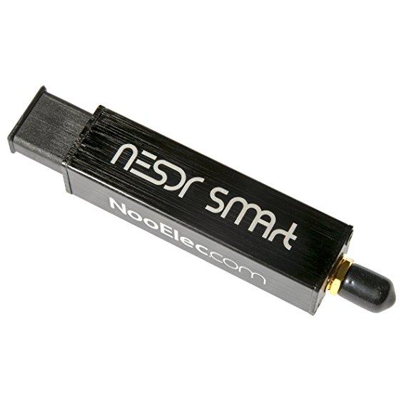 NooElec NESDR Smart