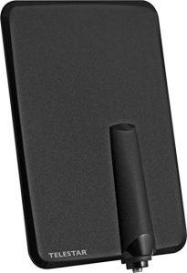 Telestar DVB-T Sticks