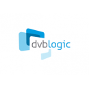 DVBLogic