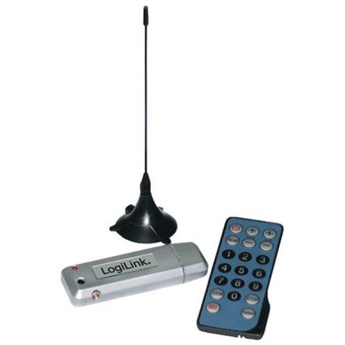 LogiLink VG0002