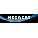 Megasat