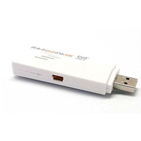 SIENOC DVB-T Stick