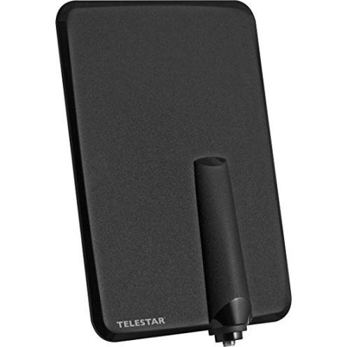 Telestar Antenna 14 LTE DVB-T/-T2 Antenne