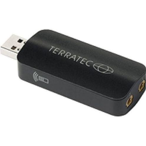 TerraTec T5
