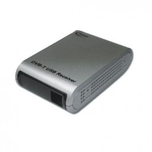 Typhoon DVB-T Box USB 2.0